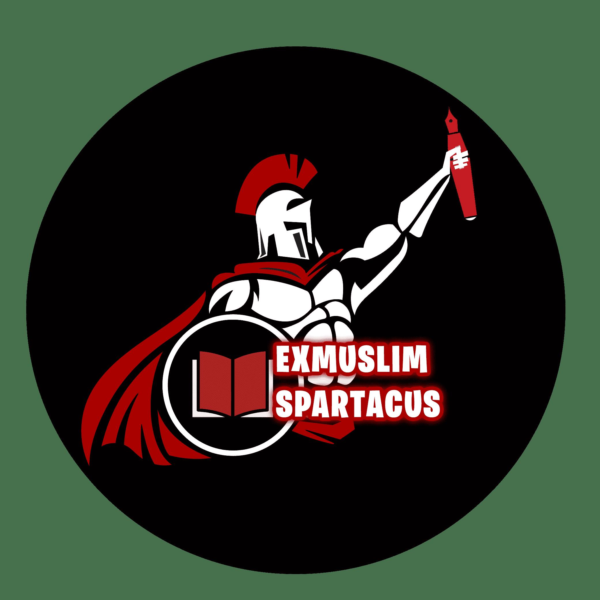 Exmuslim Spartacus